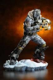 Dead Space: Isaac Clarke 1/6 ARTFX PVC Statue