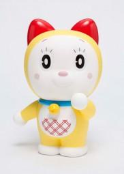 Doraemon: Figuarts Zero Dorami non Scale PVC Statue