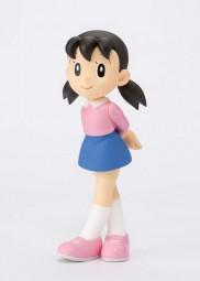 Doraemon: Figuarts Zero Shizuka Minamoto non Scale PVC Statue