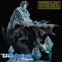 DRAMAtical Murder: Ren Rhyme Mode Ver. 1/7 Scale PVC Statue