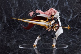 Fate/Apocrypha: Rider of Black (The Great Holy Grail War) 1/7 Scale PVC Statue