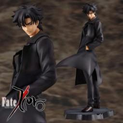 Fate/Zero: Kiritsugu Emiya/Zero Refined Ver. 1/8 Scale PVC Statue
