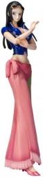 One Piece: Figuarts Nico Robin New World non Scale PVC Statue