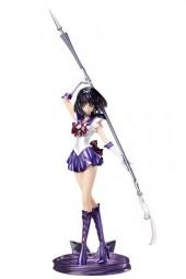 Sailor Moon Crystal: Figuarts Zero Sailor Saturn non Scale PVC Statue