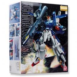 ZZ Gundam - MG Full Armor 1/100