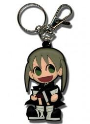 Schlüsselanhänger Maka
