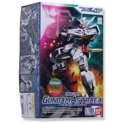 Gundam 00 - Astraea Gundam 1/100