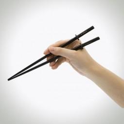 Japanese Sword Chopsticks: Sanada Yukimura