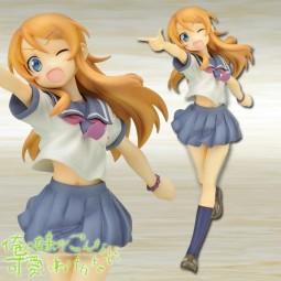 Ore no Imoto ga Konna ni Kawaii Wake ga Nai: Kirino Kosaka 1/8 Scale PVC Statue