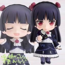 Ore no Imouto ga Konnani Kawaii Wake ga Nai: Nendoroid Kuroneko