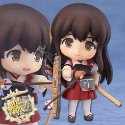 Kantai Collection: Akagi - Nendoroid