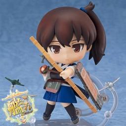 Kantai Collection: Kaga - Nendoroid