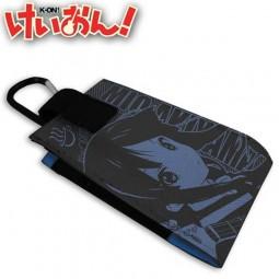 K-ON!: Mio Akiyama Carabiner Handytasche