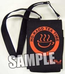 K-ON!: Scissors Bag