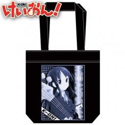 K-ON!: Mio Akiyama Tragetasche