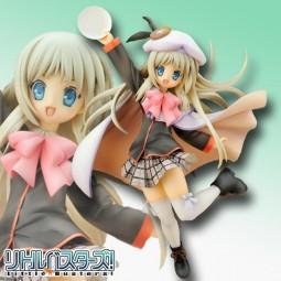 Little Busters: Kudryavka Noumi 1/8 Scale PVC Statue