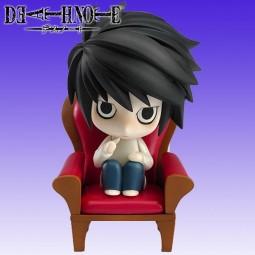 Death Note - L Nendoroid