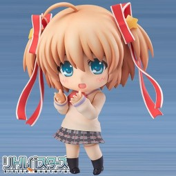 Little Busters! Refrain: Komari Kamikita - Nendoroid