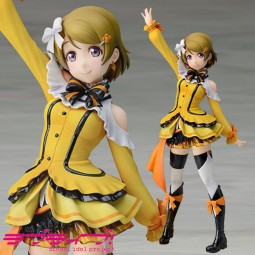 Love Live! Hanayo Koizumi Birthday Figure 1/8 Scale PVC Statue