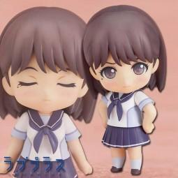 Love Plus: Nendoroid Nene Anegasaki