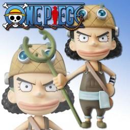 One Piece: P.O.P. Lysop PVC Statue