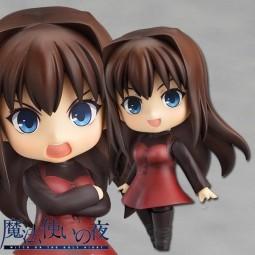Mahoutsukai no Yoru: Aoko Aozaki Nendoroid