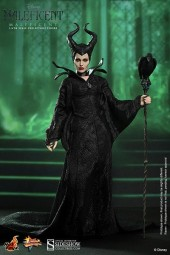 Maleficent Movie Masterpiece 1/6 Actionfigur
