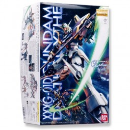 Gundam Wing - MG Gundam Deathscythe EW Version 1/100