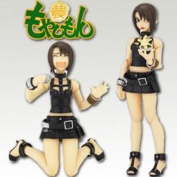 Moyashimon: Haruka Hasegawa Revoltech Fräulein
