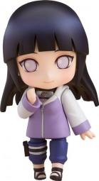 Naruto Shippuden: Hinata Hyuga - Nendoroid
