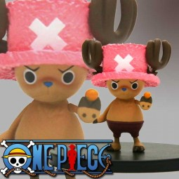 One Piece: Figure Collection - Chopper
