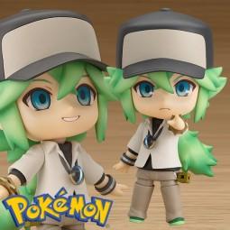 Pokémon: Nendoroid N