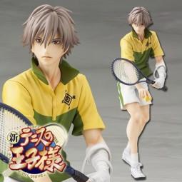 The Prince of Tennis: Kuranosuke Shiraishi 1/8 Scale PVC Statue ARTFXJ