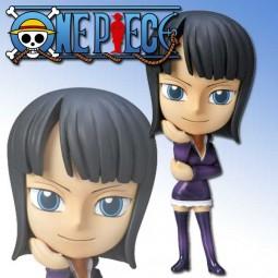 One Piece: P.O.P. Nico Robin PVC Statue