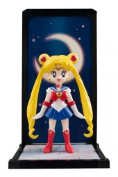 Sailor Moon: Buddies Sailor Moon non Scale PVC Statue