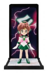 Sailor Moon: Buddies Sailor Jupiter non Scale PVC Statue