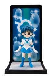 Sailor Moon: Buddies Sailor Mercury non Scale PVC Statue