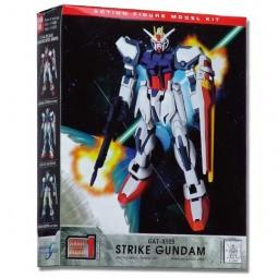 Gundam Seed - Strike Gundam