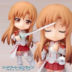 Sword Art Online: Asuna - Cu-Poche