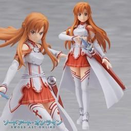 Sword Art Online: Asuna - Figma