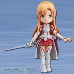 Sword Art Online: Asuna - S.K series