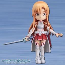 Sword Art Online: Asuna - S.K series