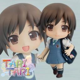 Tari Tari: Wakana Sakai Nendoroid