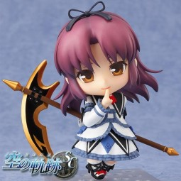 The Legend of Heroes: Trails in the Sky: Renne - Nendoroid