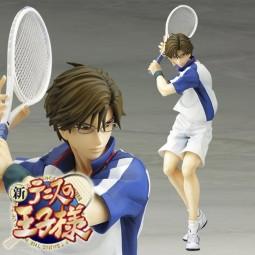The Prince of Tennis: Kunimitsu Tezuka 1/8 Scale PVC Statue ARTFXJ