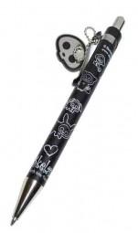 Skelanimals Kugelschreiber