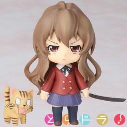 Toradora!: Taiga Aisaka - Nendoroid