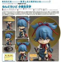 Touken Ranbu -ONLINE- : Nendoroid Sayo Samonji