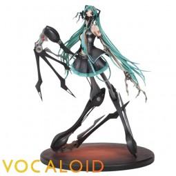 Vocaloid 2: Calne Ca non Scale PVC Statue
