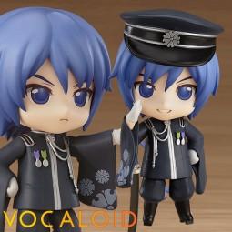 Vocaloid 2: Nendoroid KAITO Senbonzakura Ver.